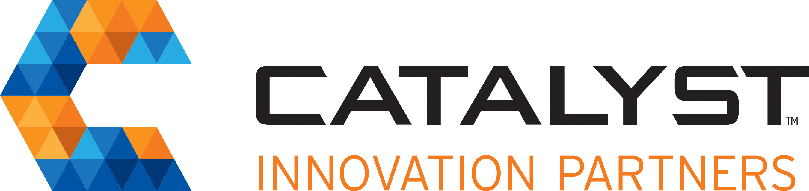 Catalyst Innovation Partners