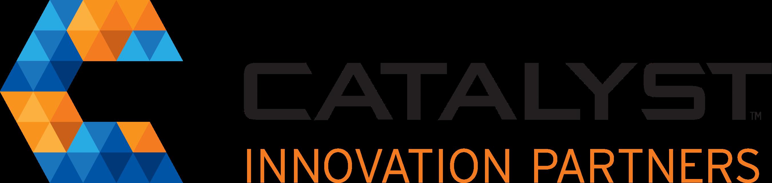 Catalyst Innovation Partners